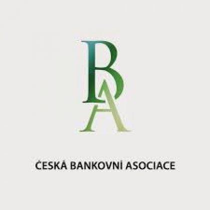 Naši zamestnanci majú osvedčenie CBA